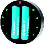 Зарядное устройство Olight Omni-Dok (код 186-51689)