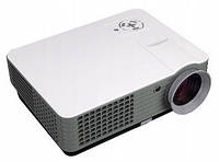 Проектор LED View 801-V4