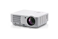 Проектор LED View 804-V4
