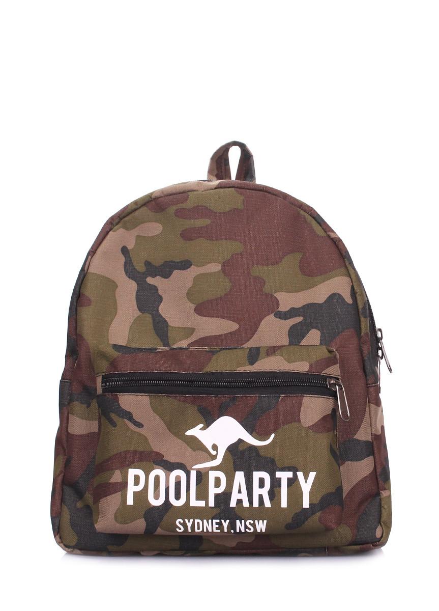 Рюкзак мини XS