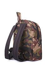 Рюкзак мини XS, фото 2