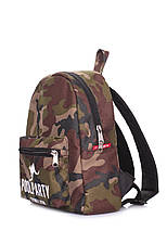 Рюкзак мини XS, фото 3