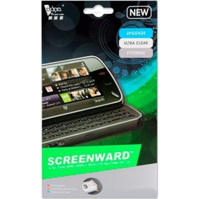Защитная пленка к телефону ADPO ScreenWard for HTC One Mini (1283126449079)
