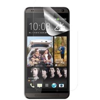 Защитная пленка к телефону Remax matte for HTC Desire 700