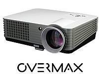 Проектор OVERMAX MULTIPIC 3.1