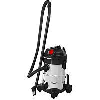 Промышленный  пылесос TRYTON THK30G 1250W