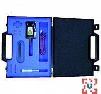 Ремкомплект для SIC Marking E-touch/E-mark, игла 60мм
