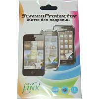 Защитная пленка к телефону Easy Link for Apple Iphone 3GS