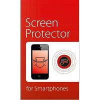Защитная пленка к телефону Easy Link for Apple Iphone 5