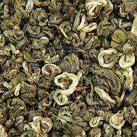 Чай Зеленая улитка + 500 грамм (484822304)