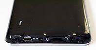 """Автомобильный GPS навигатор 5"""" Pioneer D910 8Gb FM трансмиттер, фото 6"""