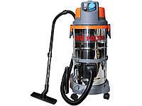 Профессиональные пылесосы BASS 38L 1400W