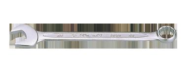 Ключ комбинированый 17 мм KINGTONY 1060-17