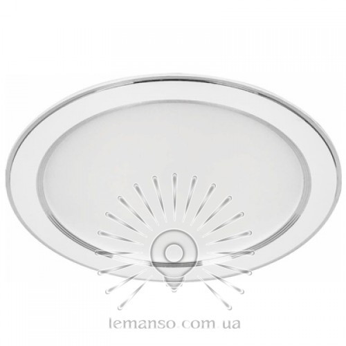LED панель Lemanso 7W 380LM 6500K / LM453