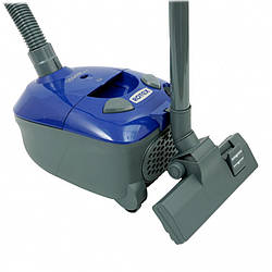 Пылесос Мощный для сухой уборки 1500 Вт ROTEX RVB01-P
