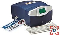 Принтер Brady Power Mark (English) -  СУПЕРКОМПЛЕКТ!