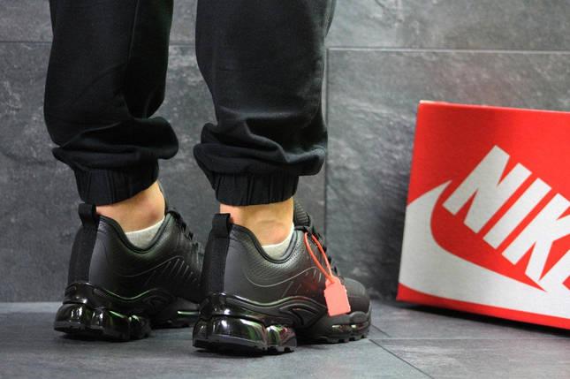 Мужские кроссовки Nike Air Max Run 2019, фото 2