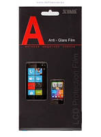 Защитная пленка к телефону Easy Link for Samsung i8160
