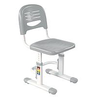 Регулируемое детское кресло для детей SST3 Grey