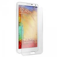 Защитная пленка к телефону Grand-X Anti Glare Samsung Galaxy Note 3 Lite