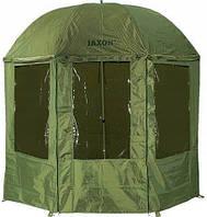 Рыбацкая палатка JAXON AK-KZS040
