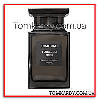 Tom Ford Tobacco Oud [Tester] 100 ml.