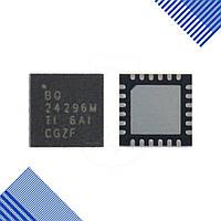 Контроллер USB Power Lenovo Tab 2 A7-30, A7-30DC0, A7-30F, A7-30HC, A8-50F, A8-50L 3G, A8-50LC, Meiz
