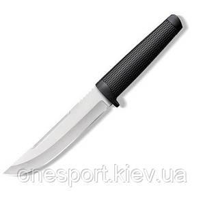 Нож Cold Steel Outdoorsman Lite + сертификат на 50 грн в подарок (код 186-52311)