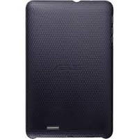 "Аксессуар для планшета Asus Spectrum Cover ME172 7 ""(90-XB3TOKSL001E0-) Black"