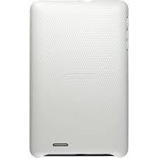 "Аксессуар для планшета Asus Spectrum Cover ME172 7 ""(90-XB3TOKSL001F0-) White"