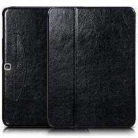Аксессуар для планшета Ultra Slim Book Cover Samsung Galaxy Note 8.0 Black