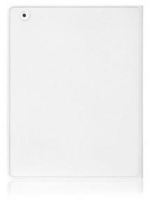 "Аксессуар для планшета Fenice Creativo Diamante White 7 """