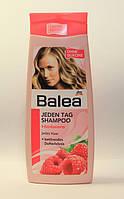 Шампунь для всех типов волос Balea