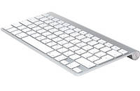 Аксессуары Apple Wireless Keyboard (MC184)
