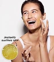 KIEHLS Calendula & Aloe Soothing Hydration Mask, фото 2