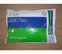 Фунгицид ДОК Про 1 кг