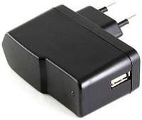 Зарядное для Ipad Gembird MP3A-UC-AC5