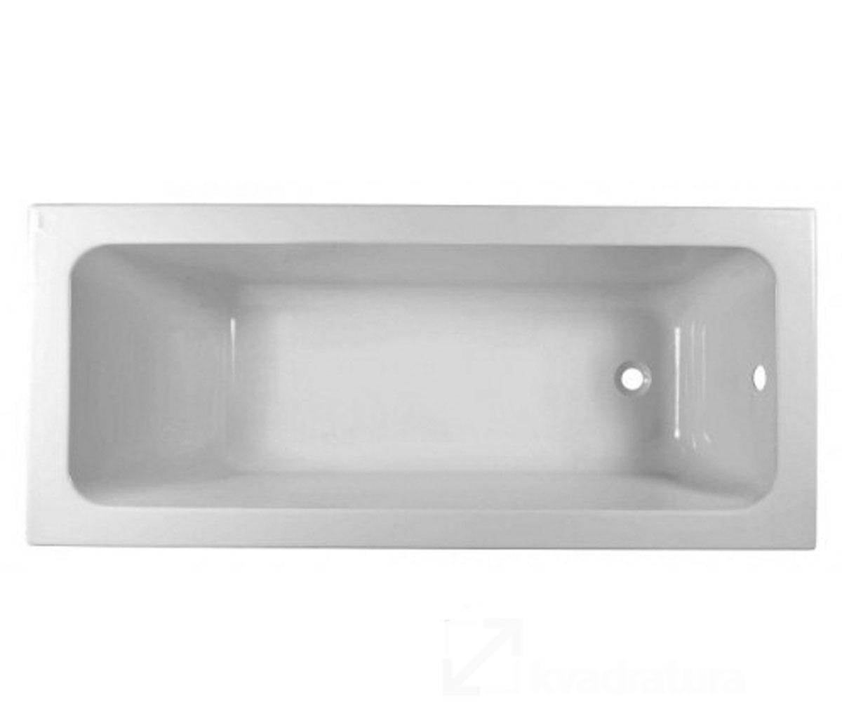 Акриловая ванна KOLO MODO XWP1160101
