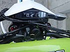 Питбайк GEON X-RIDE 190 Motard Pro 2019, фото 3