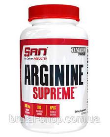 SAN Arginine Supreme (100tab)