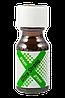 Попперс Ultra Strong Green® 15мл Англия