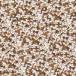 """Штукатурка декоративно-мозаичная полимерная ТМ """"CERESIT"""" CТ77  GRANADA 1  (зерно 1,4-2,0 мм) - 14,0 кг., фото 3"""