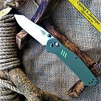 Складной нож тактический. Firebird 756 gr military. Оригинал. Made by Ganzo.