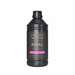 Royal Resin: Rubellite - Гибкий Розовый 405нм 1л
