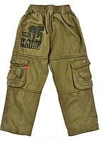Штаны для мальчиков, фото 1