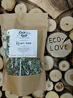 Травяной Дзен чай Світ Квіт