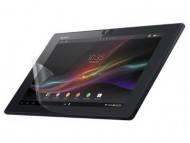 "Защитная пленка для планшета Grand-X Ultra Clear Lenovo B8000 Yoga Tablet 10.1"""