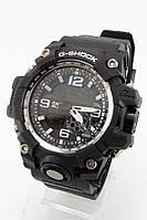 Спортивные наручные часы Casio G-Shock (код: 14832)