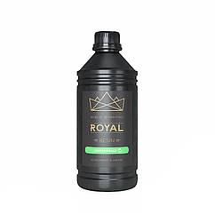 Royal Resin: Cast Emerald Jewellery - Ювелирный Зелёный Выгораемый LCD 1л