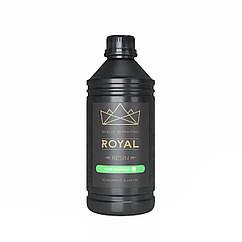 Royal Resin: Cast Emerald Dental - cтоматологічний вигораємий 1л LCD